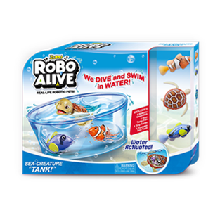 ROBO ALIVE REAL-LIFE VALUE PACK_06