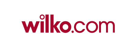 Wilko-Retail-Ltd